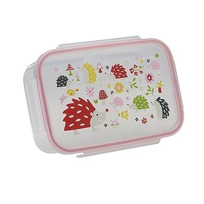 Sugarbooger Good Lunch Box, Hedgehog: Baby