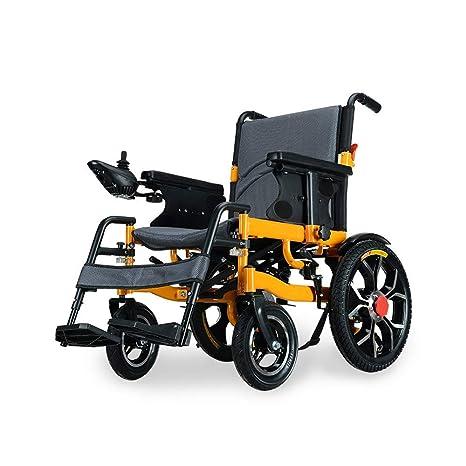 Byx: Silla de Ruedas, Discapacitados, Ancianos, Cuatro Ruedas ...