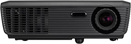 Amazon.com: OPTOMA Projector EX536: Electronics