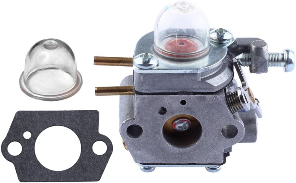 5pcs Air Filter For MTD 753-06417 Bolens Craftsman Murray Remington Yard Man US