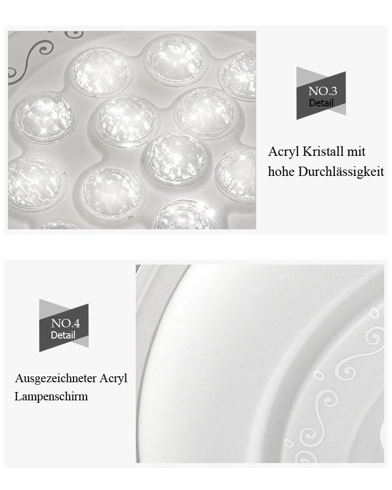 Tolle Installation Kann Lichter In Der Decke Bilder - Schaltplan ...