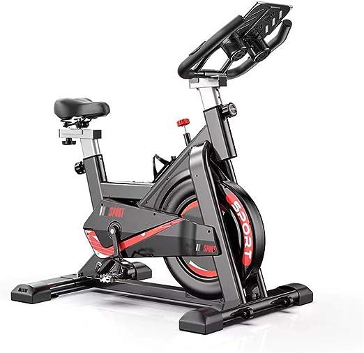 RBH Bicicleta Deportiva, Bicicleta estática, Ejercicios aeróbicos ...