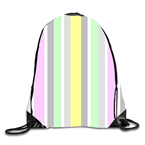 gthytjhv Sunset Summer Beach Ananas Coulisse Pack Beam Bouth