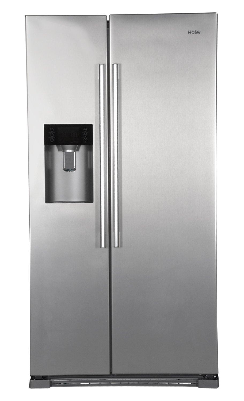 Comment regler la temperature du frigo commandes pour le - Temperature du frigo ...