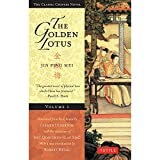 #10: The Golden Lotus Volume 1: Jin Ping Mei (Tuttle Classics)