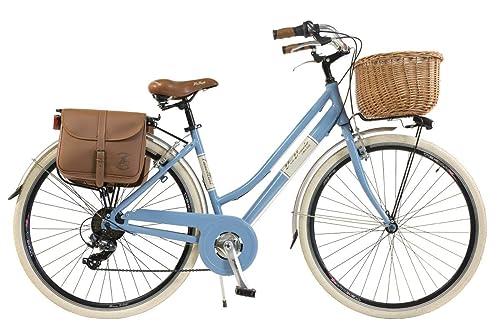 Via Veneto By Canellini Bicicletta – La migliore in assoluto