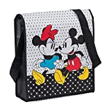 Disney Messenger Bags