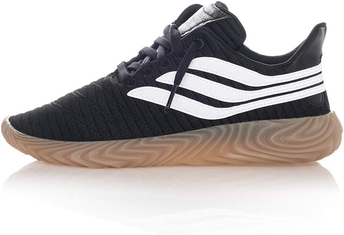 Sobakov AQ1135: ADIDAS: Amazon.es: Zapatos y complementos