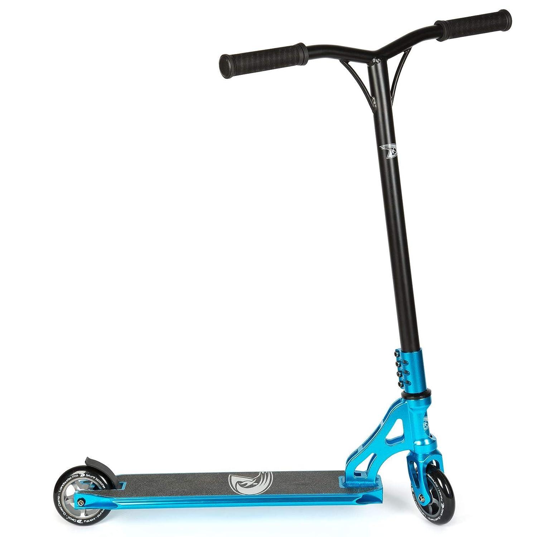 LandSurfer Pro Stunt Scooters bopster