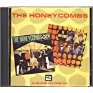 All Systems Go/It's The Honeycombs