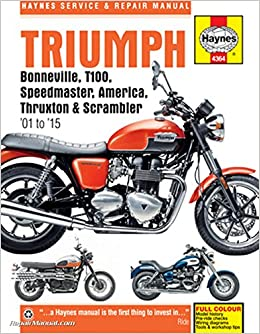 download now triumph bonneville t100 america speedmaster 2004 service repair workshop manual instant download