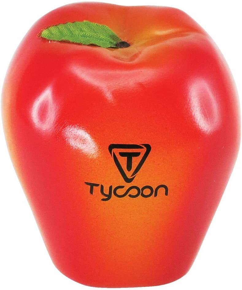 Tycoon Percussion TF-A Apple Shaker