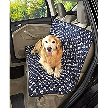 Amazon Com The Lakeside Collection Quilted Car Seat