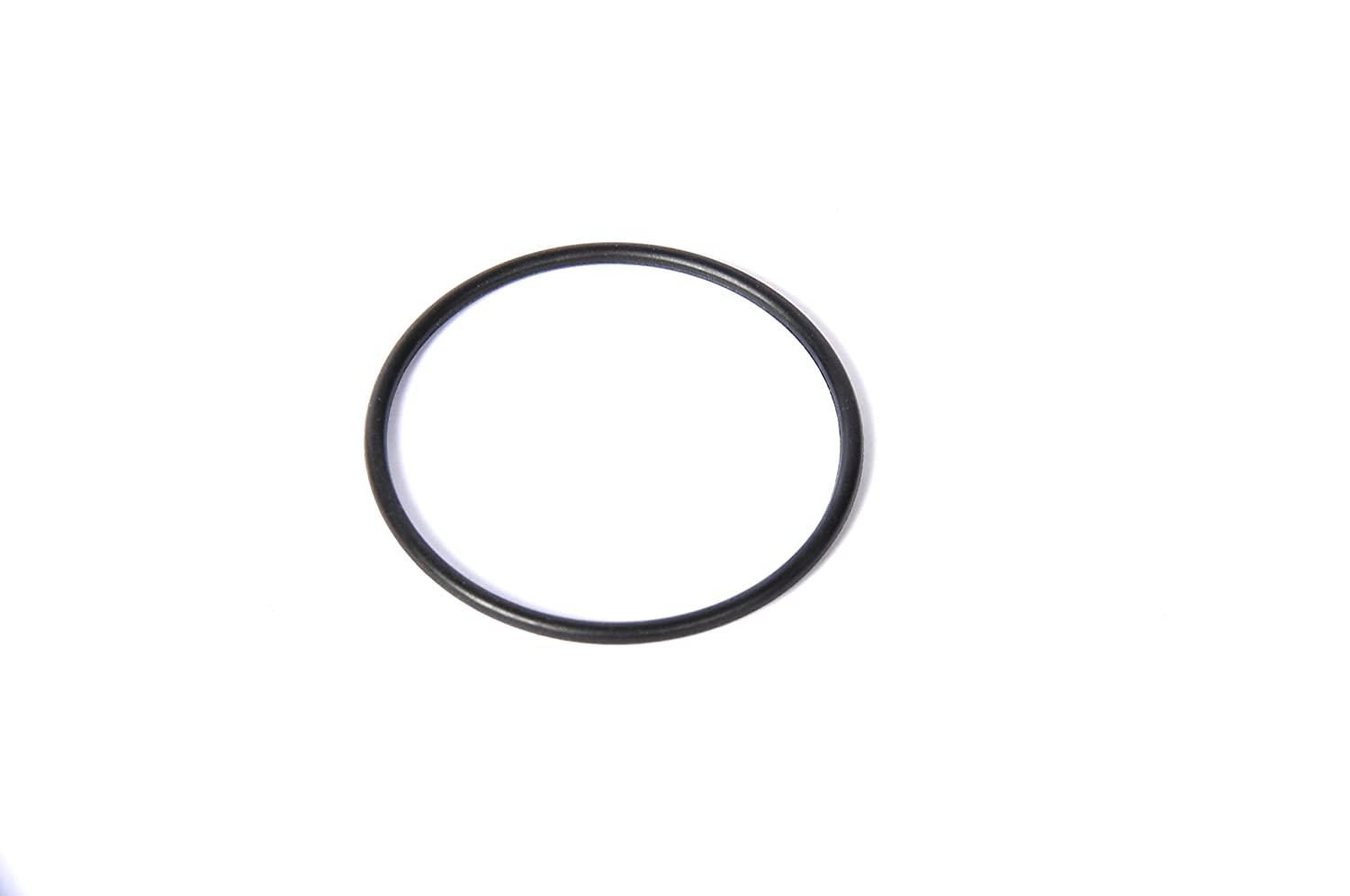 ACDelco 89059457 GM Original Equipment Manual Transmission Main Shaft Inner Seal O-Ring