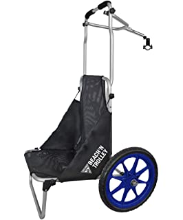 Amazon.com: best_sales_for_you Movilidad Patinete eléctrico ...