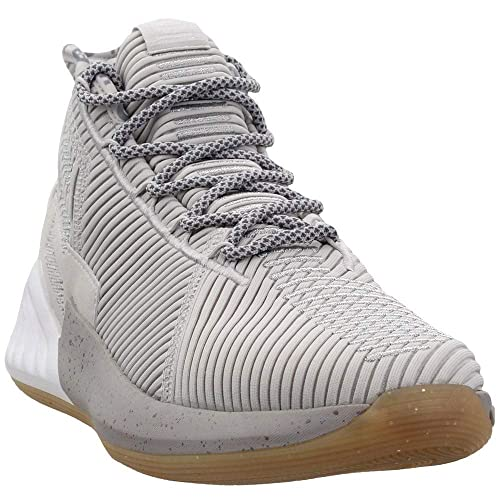 adidas d rose casual
