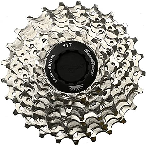 Sram Pg-950 9speed 11-32t Cassette Use Shimano Hub Easy To Repair Bicycle Components & Parts