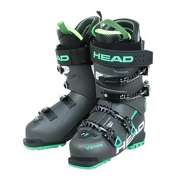Head Vector Evo 120S Ski boots  Amazon.co.uk  Sports   Outdoors f0539a28dcb8
