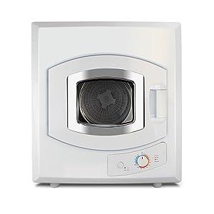 XtremepowerUS portable washing machine