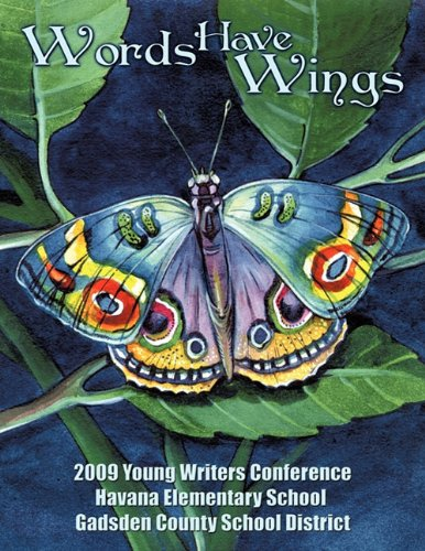 Download Words Have Wings pdf epub