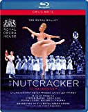 Tschaikowsky - The Nutcracker [Blu-ray]