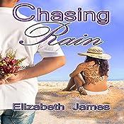 Chasing Rain: Romance on the Boardwalk, Volume 2 | Elizabeth A James