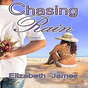 Chasing Rain Audiobook