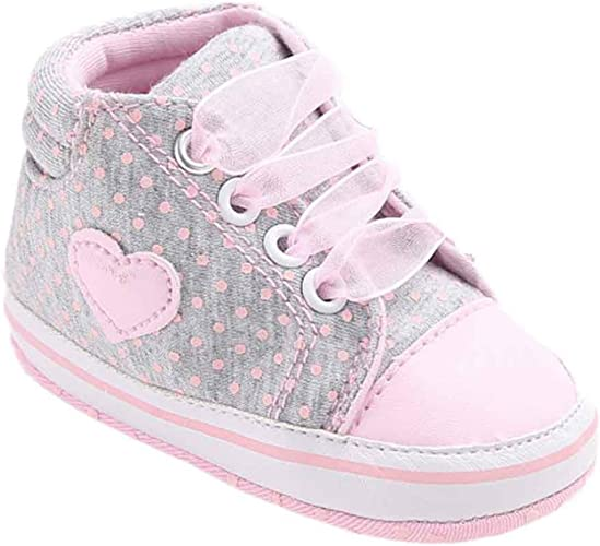Chaussures bébé   Bébé Fille   Bébé   INTERSPORT