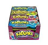 KaDunks 16-2oz packs