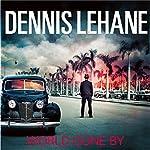 World Gone By | Dennis Lehane