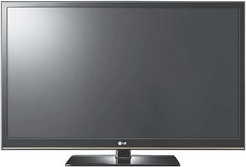 LG 50PV350 - Televisión Full HD, pantalla Plasma, 50 pulgadas: Amazon.es: Electrónica