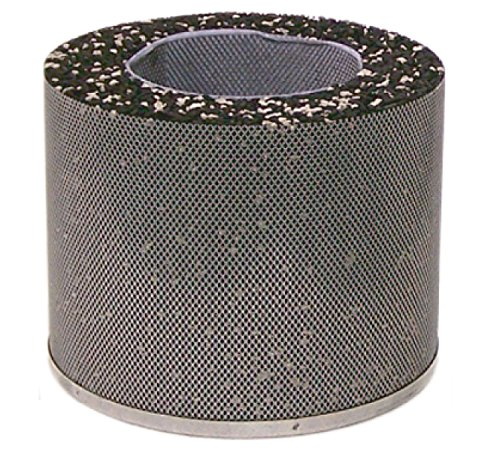 AllerAir A5FCW630 5000 DS Carbon Filter