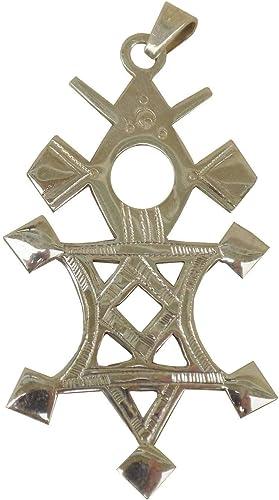 Großes Kreuz des Südens Touareg