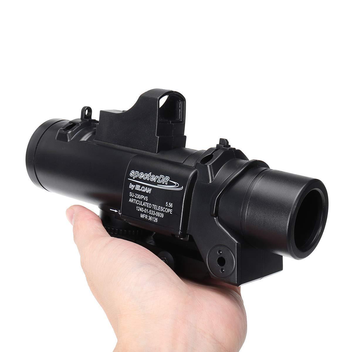4 pc mc33079dg mc33079d ONSEMI OPAMP 5-18 V Quad Low Noise 7v//ms so14 #bp
