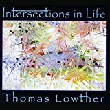 Intersections in Life