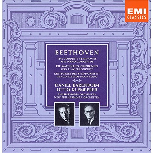 beethoven-the-complete-symphonies-and-piano-concertos