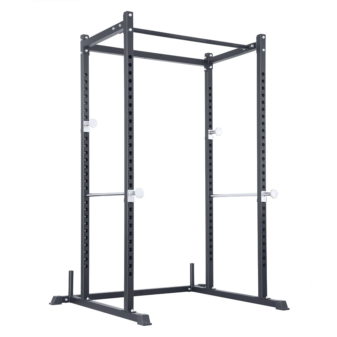 The Best Power Rack 4