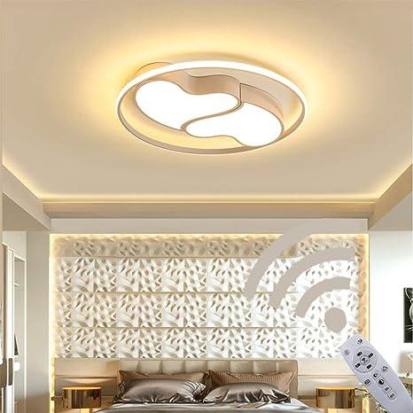 Deckenleuchten Deckenlampe Wohnzimmer Esszimmer Schlafzimmer Lampen Rund Küche