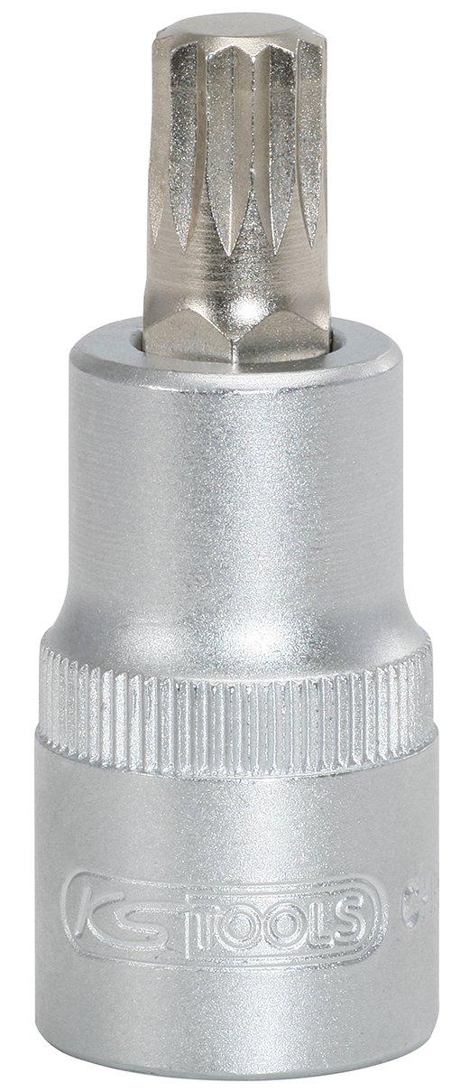 KS Tools 917.1544 1//4 Bit-Stecknuss XZN M7