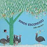 Rindo Escondido (Em Portuguese do Brasil)