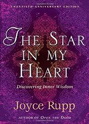 The Star in My Heart: Experiencing Sophia; Inner Wisdom