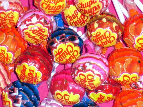 chupa-chups-assorted-lollipops-1-lb-bag