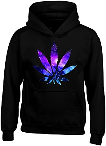 Need More Marijuana Mens Sweatshirt