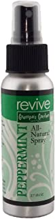 product image for Revive - Peppermint Essential Oil Room Spray - 2.7 FL OZ - Pure Plant, Therapeutic Grade