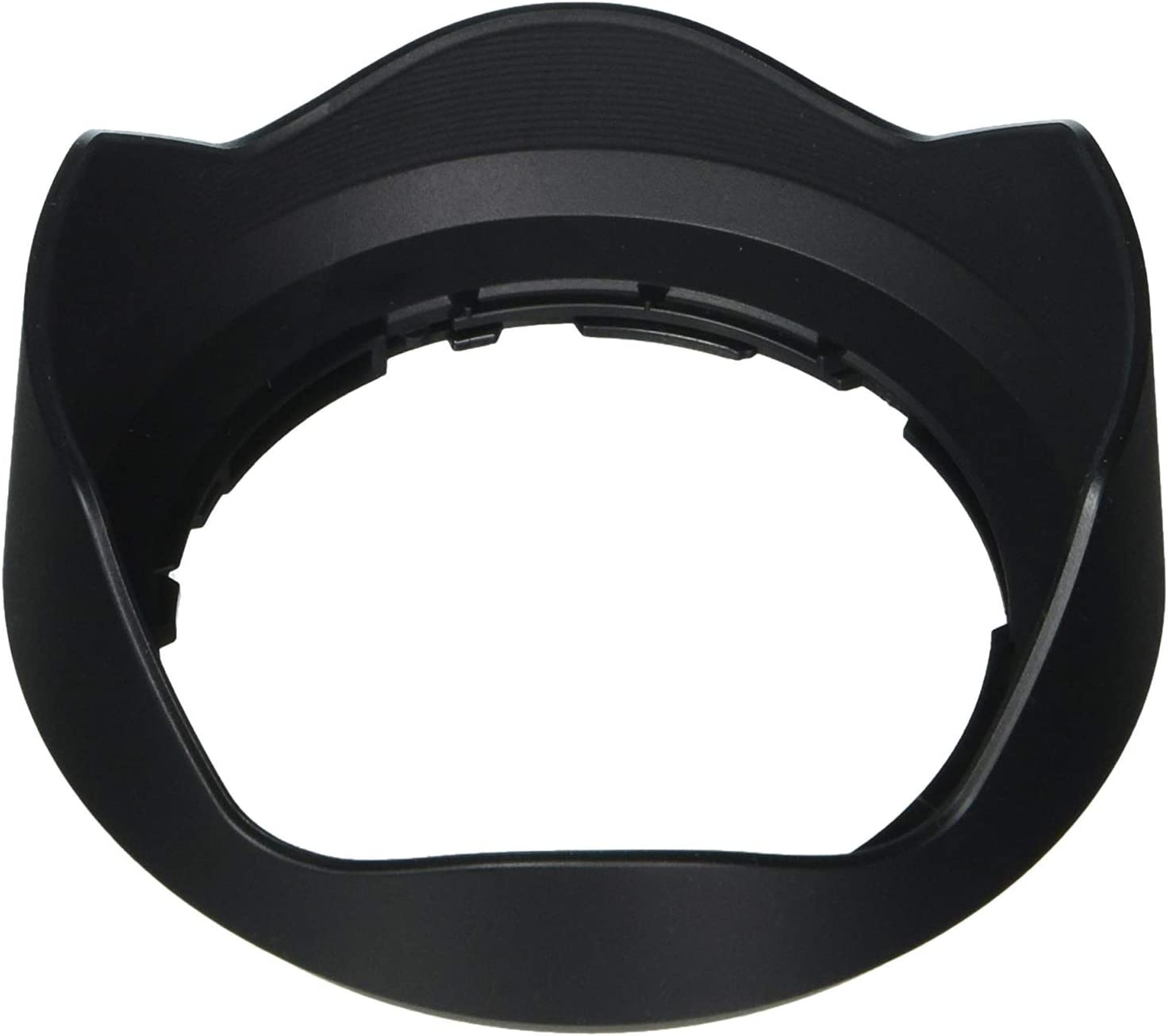 Petal Design DC-FZ1000 II Pro Digital Lens Hood Panasonic Lumix DMC-FZ1000