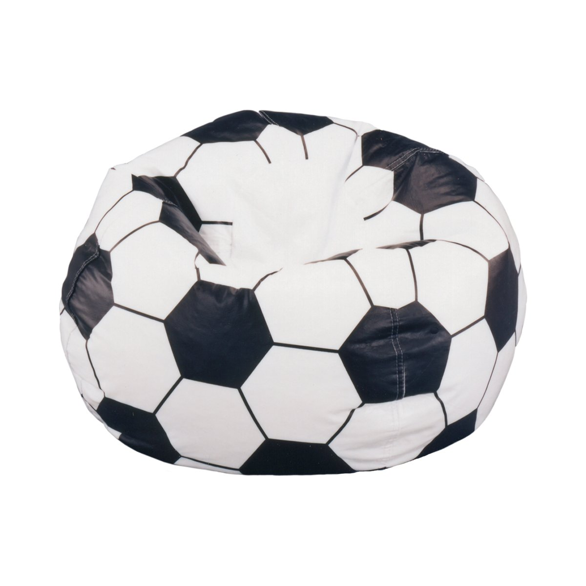 Charmant Amazon.com: American Furniture Alliance Kidu0027s Sports Soccerball: Kitchen U0026  Dining