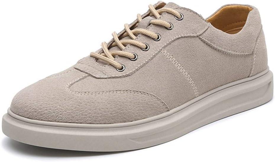 Men Shoes Classic Athletic Shoes for