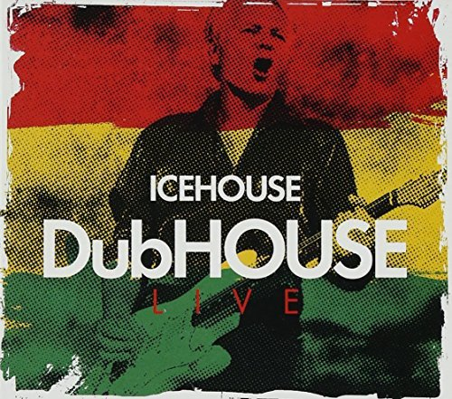 Dubhouse (Live) by Diva Records (Image #2)