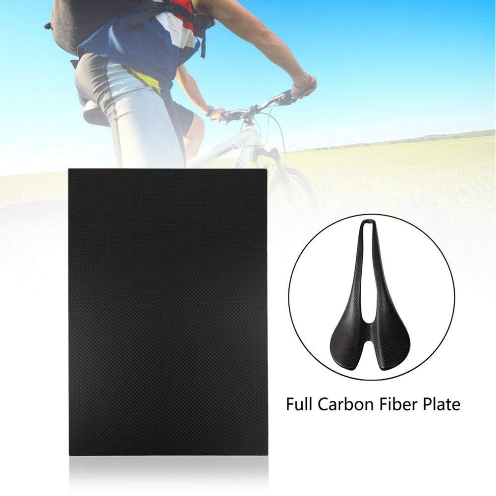 Complemento 0,5 mm 3 mm fibra de carbono fibra carbono carbono l/ámina de fibra de carbono panel de fibra de carbono l/ámina de fibra de carbono l/áminas de fibra de carbono 2 mm 1 mm
