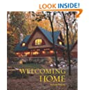 Welcoming Home: Creating a House that Says Hello
